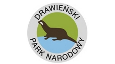 Drawieński Nationalpark