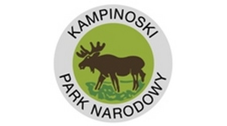 Kampinoski Nationalpark