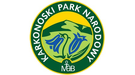 Karkonoski Nationalpark
