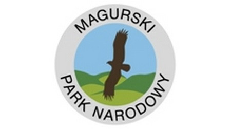 Magurski Nationalpark