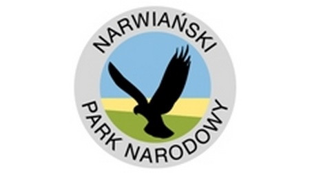 Narwiański Nationalpark