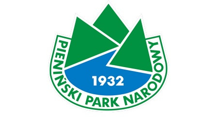 Pieniński Nationalpark