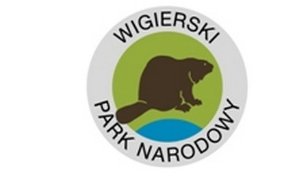 Wigierski Nationalpark