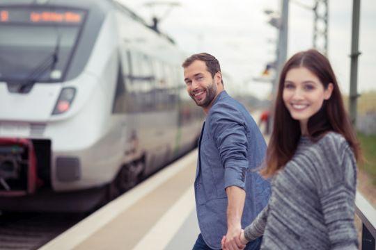 Dating webbplatser proffs London